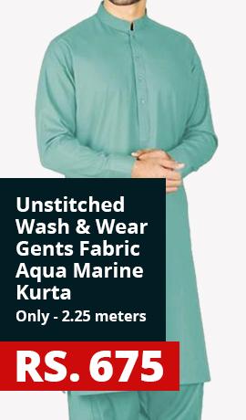 Aqua-Marine