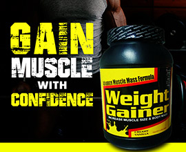 Gain_Muscle