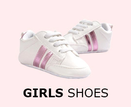 Girl-Shoes