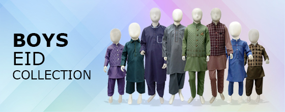 kids-boy-eastern-wear-shalwar-kameez