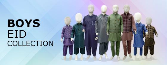 kids-boy-eastern-wear-shalwar-kameez