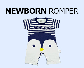 kids-boy-onesies-sets-rompers-and-bodysuits