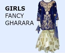 kids-girl-eastern-wear-gharara