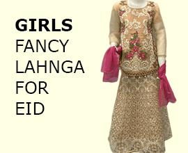 kids-girl-eastern-wear-lehanga-and-sharara