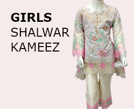 kids-girls-eastern-wear-shalwar-kameez