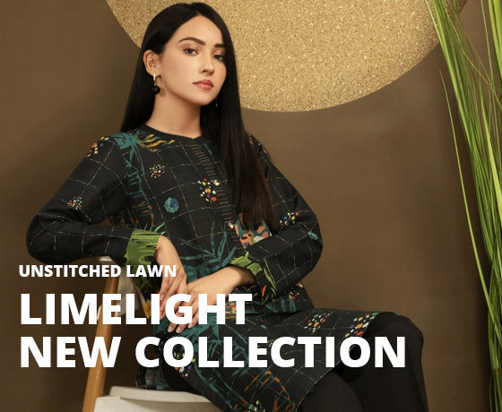 women-womens-clothing-pakistani-traditional-clothing-unstitched-fabric-lawn