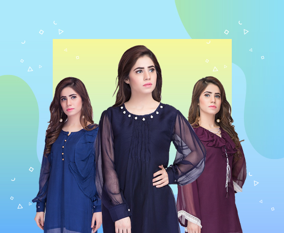 /women-womens-clothing-pakistani-traditional-clothing-unstitched-fabric-lawn
