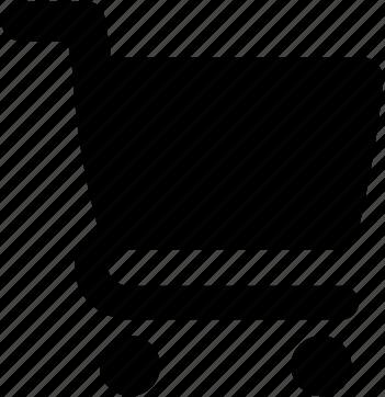 affordable_logo