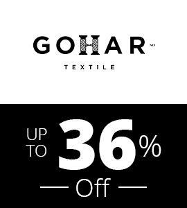 gohar-textiles