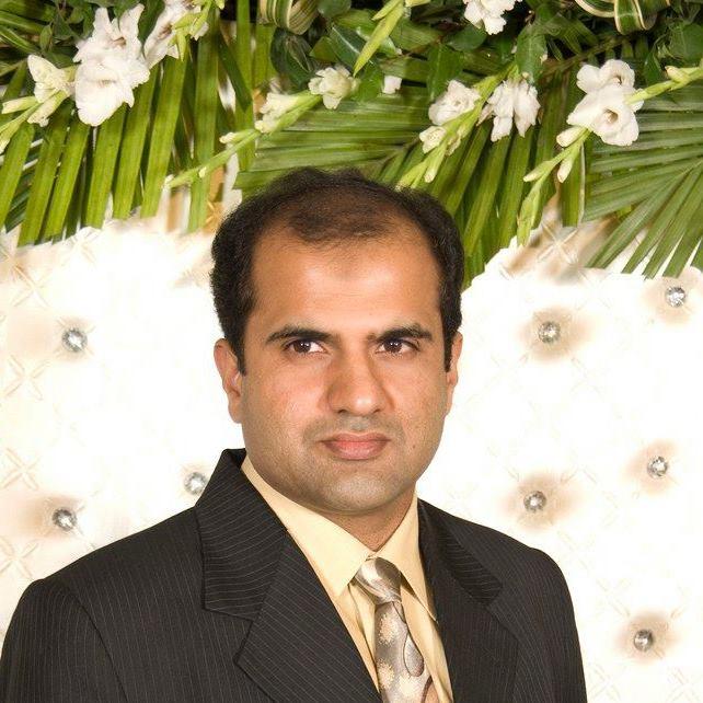 shahzad-aslam