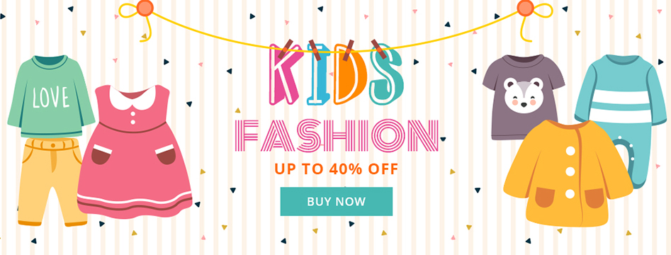 Kids Combo and Deals