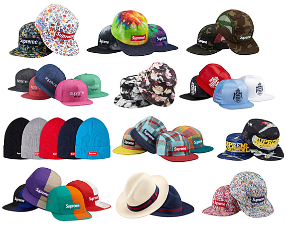 Hats For Students - Head-wear That Actually Works!