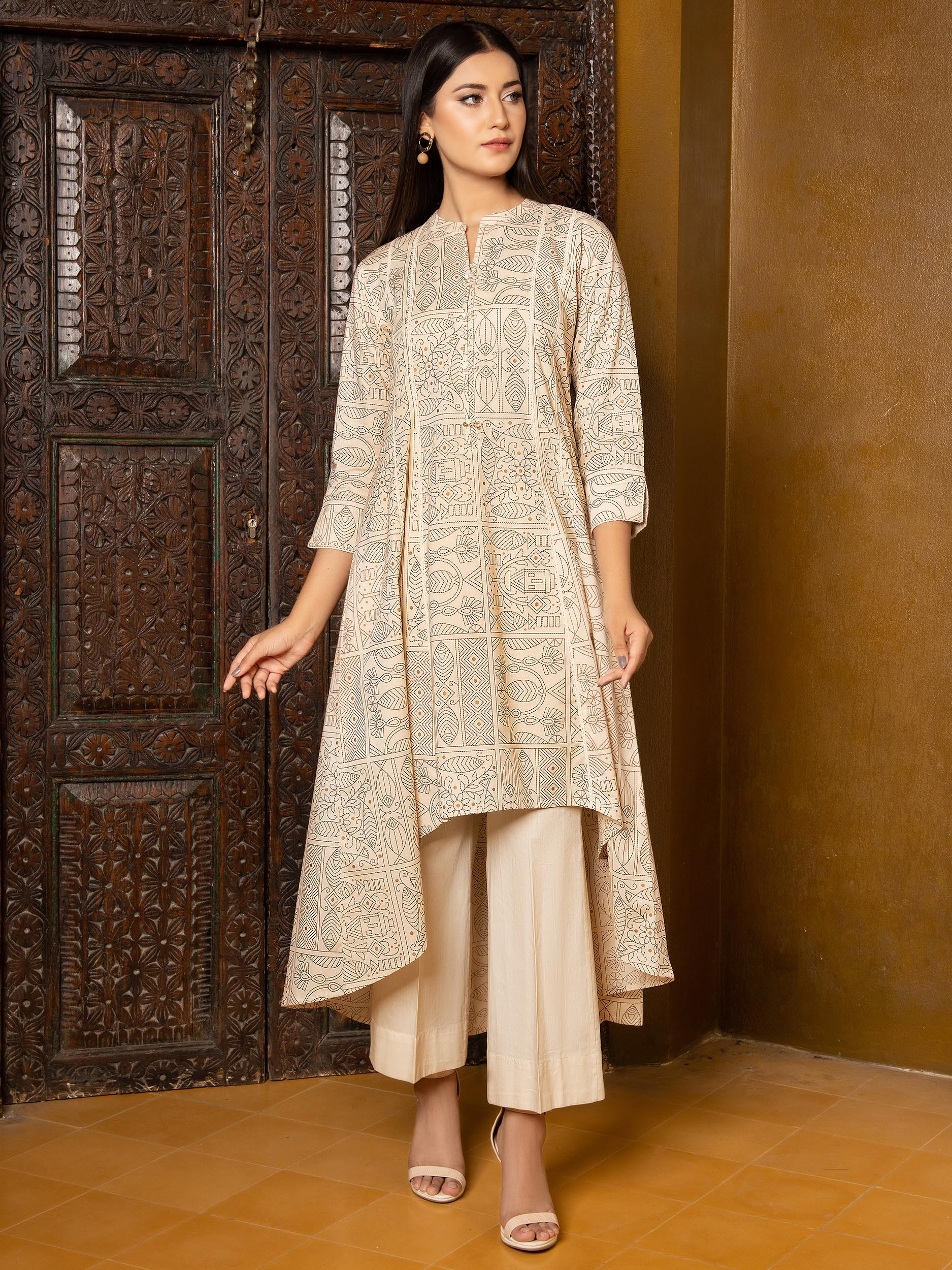 limelight-unstich-winter2020-kurta-design-winter-collection-online-shopping-in-pakistan-winter-wear