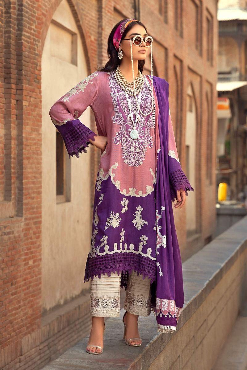sanasafinaz-mahay-winter20-collection-winter2020-online-shopping-in-pakistan-designs