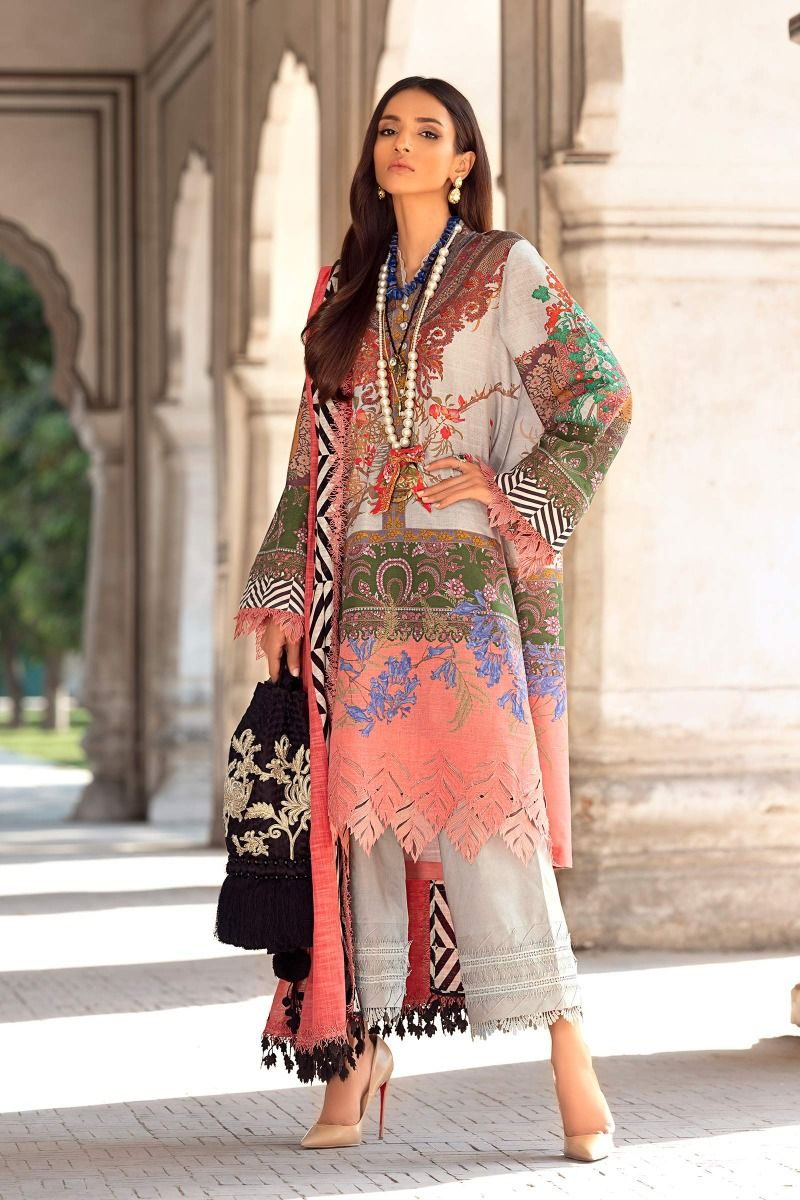 sanasafinaz-mahay-winter20-collection-winter2020-online-shopping-in-pakistan-winter-wear-ladies-design