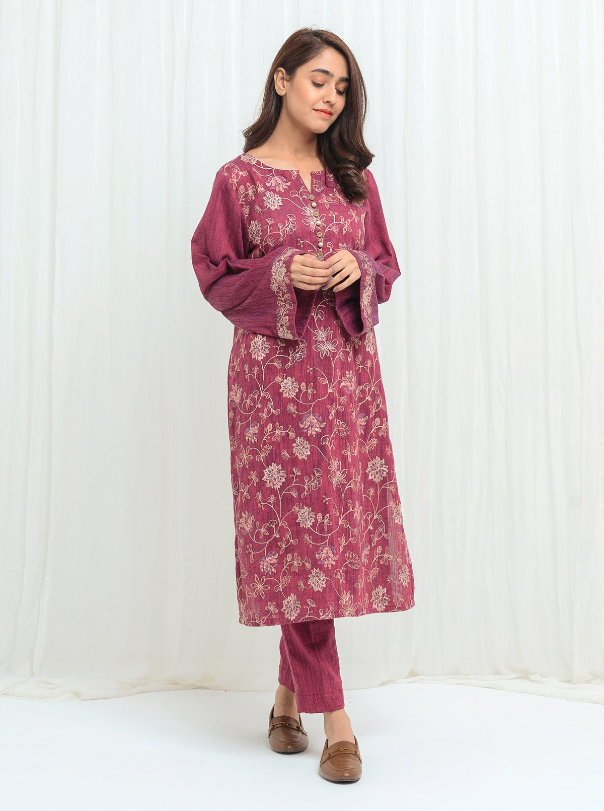beechtree-traditional-wear-pakistan-clothing-winter-collection-affordable-online-shopping