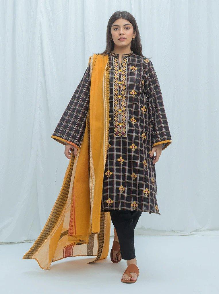 Online-shopping-girls-dresses-Beechtree-sale
