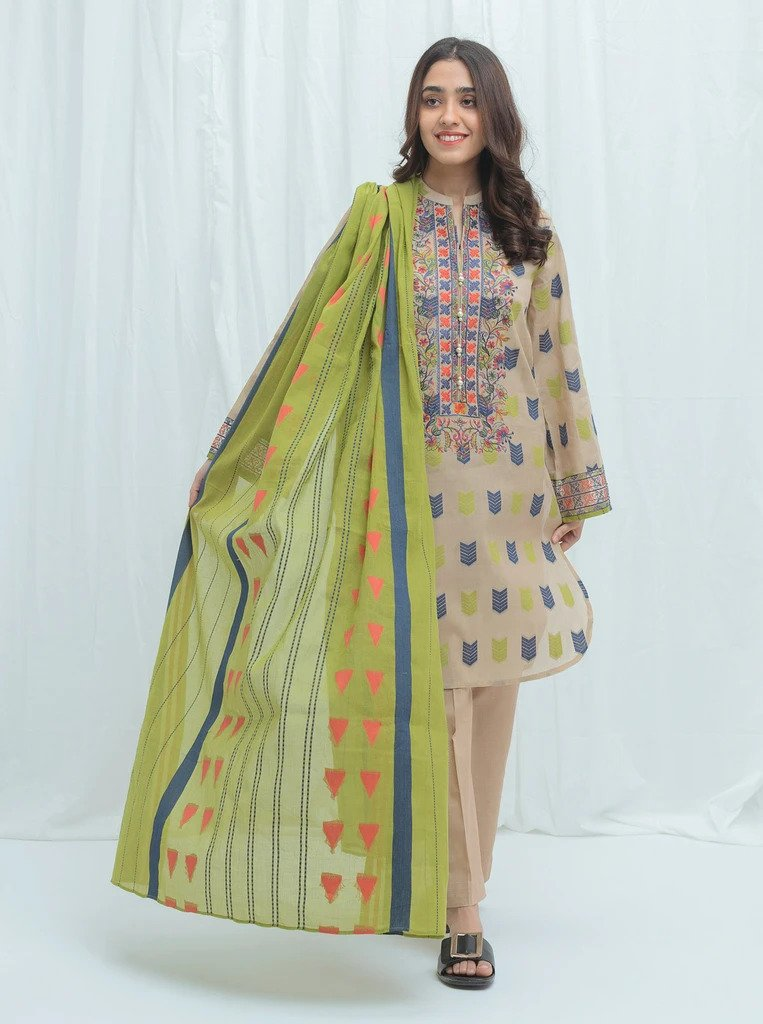 beechtree-sale-dresses-for-girls-shalwar-kameez