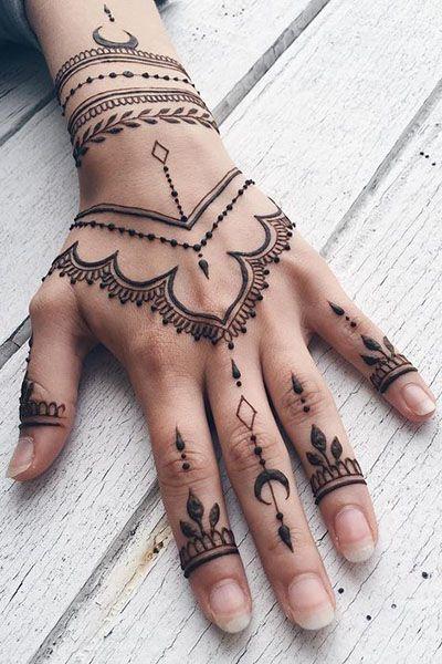 Mehndi-Design-limelight-Online-Shopping-in-pakistan