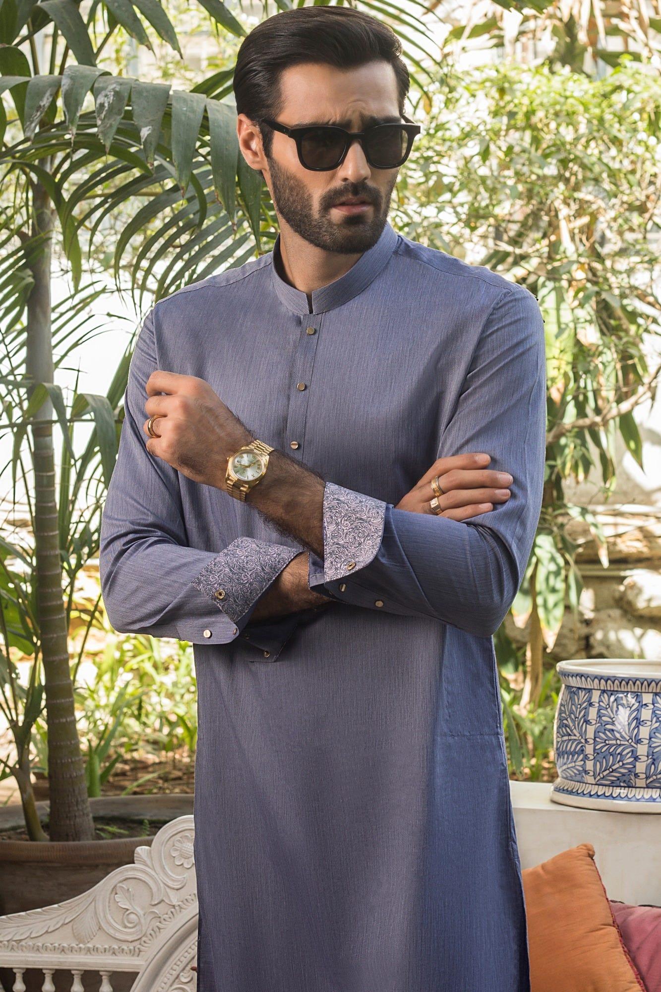 Online-shopping-in-pakistan-dresses-shalwar-kameez