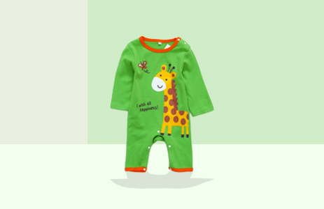 9cff2f830d7 Kids Online Shopping in Pakistan at Best Prices