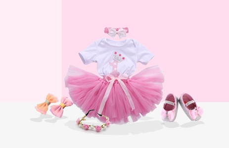 Kids Online Shopping in Pakistan at Best Prices | Affordable pk