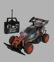 cars & remote control toys
