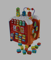 learning and educational toys