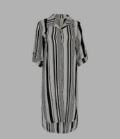 long shirts/dress