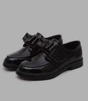 school boots