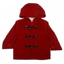 14665108460_Girls Coat.jpg