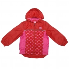 14665991850_Sweet Millie Windbreaker.jpg