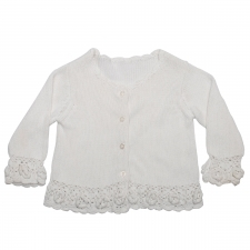 14667003040_George Baby Sweater b.jpg