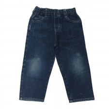 14667630910_Oshkosh Blue Denim Jeans Pant.jpg