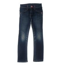 14667636880_Something Jeans Pant.jpg