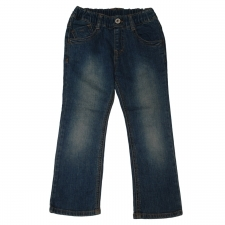 14684866610_Boomy Roomy Blue Denim Jeans.jpg