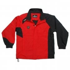 14688305090_Lecaf Sports Jacket.jpg