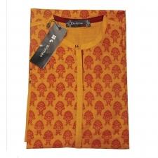 14715257870_Printed_Khaddar_Shirt.jpg