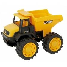 14728274090_jcb-dumptruck-500x500.jpg