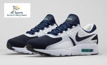 14755810770_Nike-Air-Max-Zero-pair.jpg