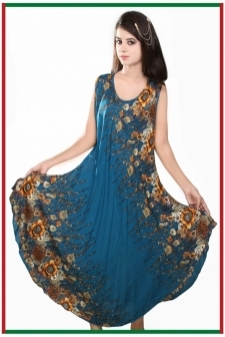 14783551590_100cottonflowerprintedshirtPkr9999Madeinitaly.jpg