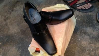 14805064130_Dress_Shoes_4.jpg
