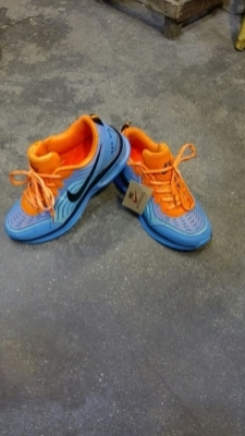 14805090600_Nike_Air_MAX_2.jpg