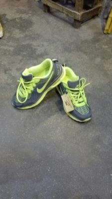 14805095850_Nike_Air_MAX_1.jpg