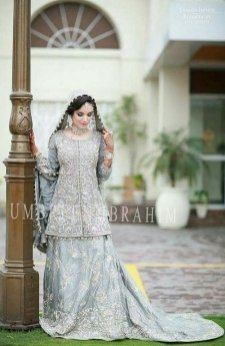 Buy Ladies Wedding Dresses in Pakistan from Top Brands | Affordable pk
