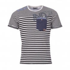 14935054730_mens-grey-striped-casual-t-shirt-p22900-32983_zoom.jpg
