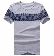 14935057570_Cotton-Casual-T-Shirt-Summer-Short-Sleeve-Men-Tee-Shirts-Male-Print-Tops-Men-tshirt-Clothing.jpg