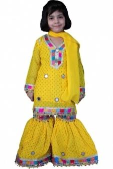 14957113840_Ghagra_Choli_Set_Yellow2.jpg