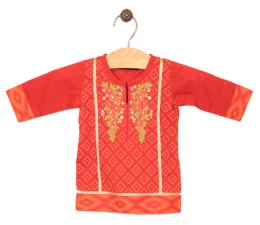 14957116490_Mushrooms_Red__Orange_Emb._Kurta.png