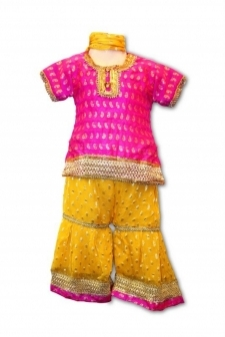 14957119250_Jhalak_-_Ghagra_Choli_Set_Pink__Yellow.jpg